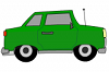 cartoon_car00001-160x107.png